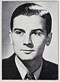 Gilbert Gil by Harcourt 1937.jpg