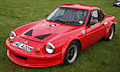 Ginetta G15 - Flickr - exfordy.jpg