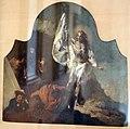 Giovan battista piazzetta, resurrezione di cristo 01.jpg