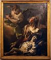 Giovan battista tiepolo, agar e ismaele, 1733 01.jpg
