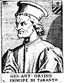 Giovanni Antonio Orsini del Balzo Prince of Taranto.jpg
