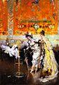 Giovanni Boldini - Teasing the Parrot.jpg