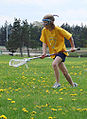 Girl Playing Lacrosse.jpg