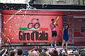 Giro 2012 Hesjedal overall celebration.jpg