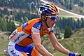 Giro d'Italia 2012, pampeago slagter (17600527909).jpg