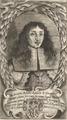Giuseppe Artale, Enciclopedia Poetica.png