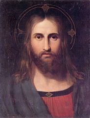 http://upload.wikimedia.org/wikipedia/commons/thumb/5/55/Giuseppe_Craffonara_Christus.jpg/184px-Giuseppe_Craffonara_Christus.jpg