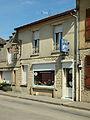 Givry-sur-Aisne-FR-08-boulangerie-03.jpg