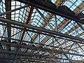 Glasgow Central (35189452194).jpg