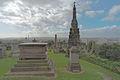 Glasgow Necropolis (HDR) (8038799566).jpg