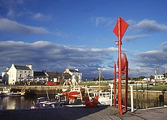 Glasson Dock - geograph.org.uk - 996464.jpg