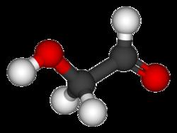 Glycolaldehyde-3D-balls.png