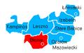 Gmina Błonie.png