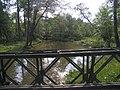 Gmina Jedwabno, Poland - panoramio (3).jpg