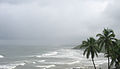 Goa - An Overcast Season (33).JPG