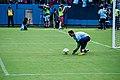Goalkeeper Arijanet Muric (36243874430).jpg