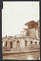 Gobernación marítima, terremoto 1906 valparaíso.jpg