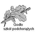 Godło szkół podchorążych.png