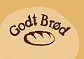 Godt Brød.jpg