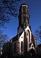 Goettingen-St Jacobi-02-2016-gje.jpg