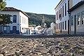 Goiás, GO, Brazil - panoramio (19).jpg