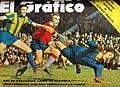 Gol de Pastoriza (Independiente) - El Gráfico 2706.jpg