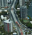 Gold Coast Light Rail from Q1.jpg