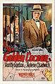 Golden Cocoon poster.jpg