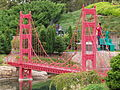 Golden Gate 6938 (2896978073).jpg