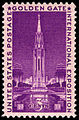Golden Gate International Exposition 3c 1939 issue U.S. stamp.jpg