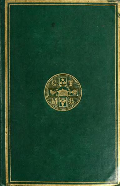 File:Golden Treasury of English Songs and Lyrics.djvu