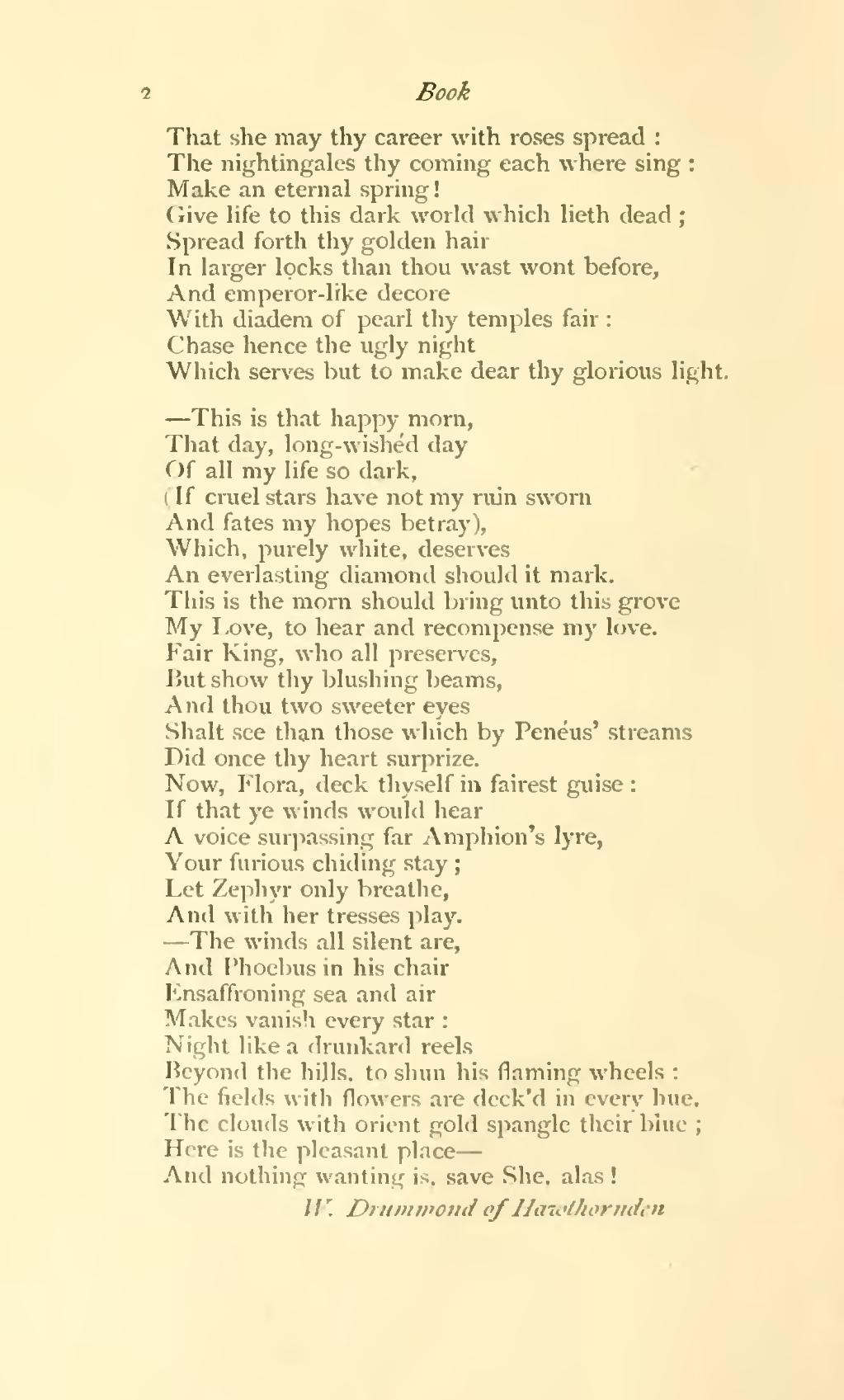 Pagegolden Treasury Of English Songs And Lyricsvu18