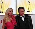 Goldene Kamera 2012 - Jan Fedder 2.JPG