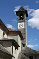 Golino San Giorgio campanile 060415.jpg