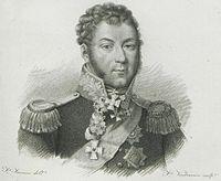 Gorchakov Alexey Ivanovich.jpg