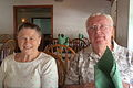 Gordon and Dee jul2014.jpg