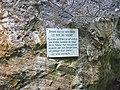 Gorges de la Fou 2012 07 16 32.jpg