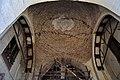 Gorkhatree dome.jpg
