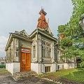 Gorokhovets asv2019-05 img21 Morozov Mansion.jpg