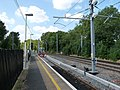 Gospel Oak station 2018 2.jpg