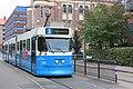 Goteborg tramwaj 300.jpg