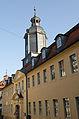 Gotha, Brühl 4, Hospital, 002.jpg