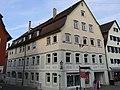 Gottlieb-Daimler-Straße8 Schorndorf.jpg