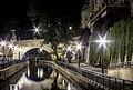 Gotycki most na Mlynowce - nocny pejzaz ks01.jpg