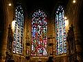 Gouesnou église-chœur.jpg
