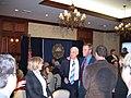 Gov. Warner in NH, Nov '05 (127970012).jpg