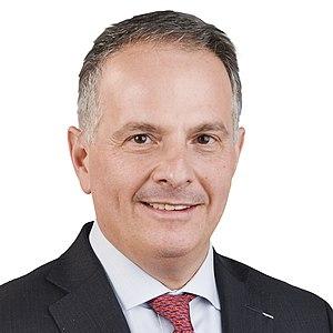 Kenneth R. Weinstein