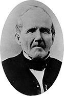 Governor David Dunn 1846.jpg