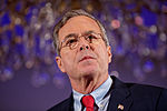 Governor of Florida Jeb Bush at NH FITN 2016 by Michael Vadon 02.jpg