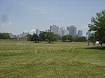 Governors Island - New York City (4889320291).jpg